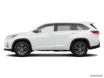 Racine Toyota New Toyota Dealership In Mount Pleasant WI - Toyota dealers wisconsin
