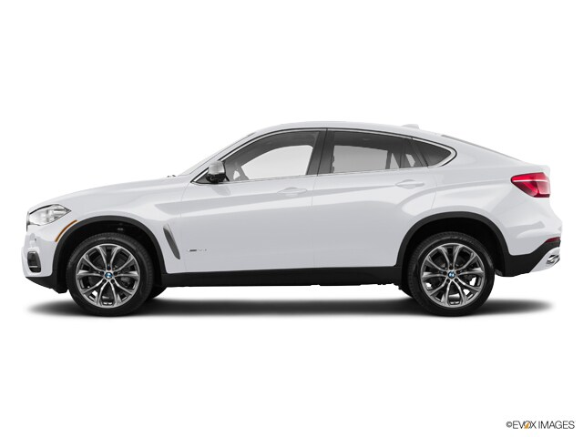 2018 BMW  X6: News, Changes, Specs, Price >> New 2018 Bmw X6 For Sale At Bmw Of Lincoln Vin 5uxku2c54j0z62608