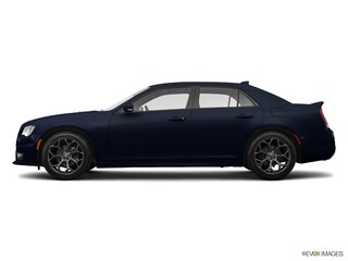 New 2018 Chrysler 300 S Sedan for sale near Indianapolis