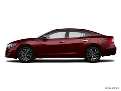 New Nissan 2018 Nissan Maxima 3.5 Platinum Sedan for sale in Savannah, GA