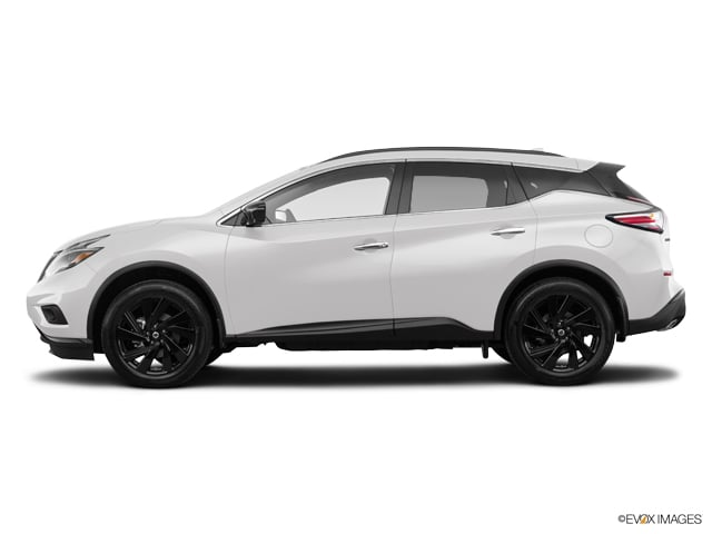 used 2018 nissan murano for sale bedford tx vin 5n1az2mg3jn160046 Nissan Murano 2010 highlighted features