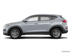 2018 Hyundai Tucson SE SUV for Sale Near Los Angeles