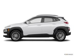 New 2018 Hyundai Kona SEL SUV KM8K22AA5JU071903 for-sale-Thousand-Oaks