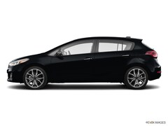 New 2018 Kia Forte5 SX Hatchback K31400 in Los Angeles, CA