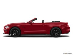 2018 Ford Mustang GT Premium Convertible Medford, OR