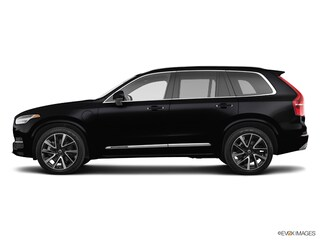 New 2018 Volvo XC90 Hybrid T8 AWD Inscription SUV for sale in Charlotte, NC