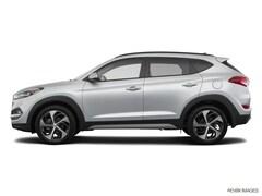 New Chrysler, Dodge FIAT, Genesis, Hyundai, Jeep & Ram 2018 Hyundai Tucson SUV for sale in Maite