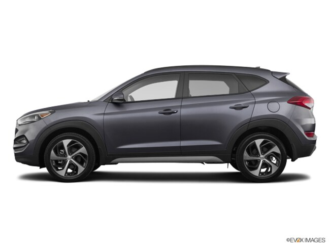 New Hyundai 2018 Hyundai Tucson Value SUV for sale in Albuquerque, NM
