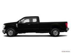 2018 Ford Super Duty F-250 SRW LARIAT For Sale In Holyoke, MA