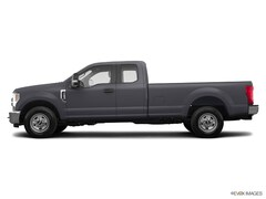Used Vehicles fot sale 2018 Ford F-250 Truck Crew Cab in Carson City, NV