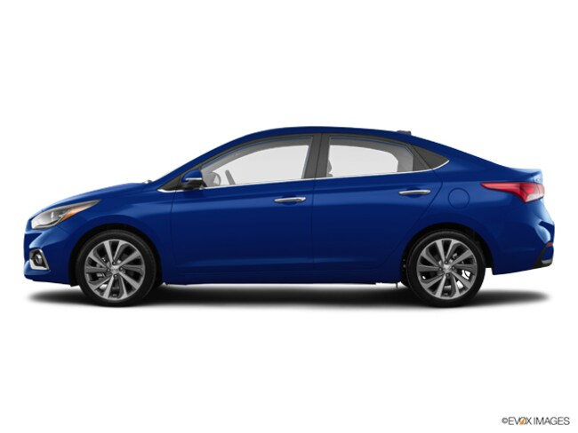 New Hyundai Accent For Sale Millville NJ - Millville car show 2018