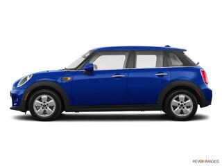 2019 MINI Hardtop 4 Door Cooper Signature Hatchback