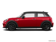 2019 MINI Hardtop 2 Door Cooper Classic Hatchback