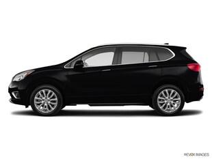 2019 Buick Envision AWD PREM SUV