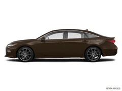 New 2019 Toyota Avalon XSE Sedan in Pine Bluff, AR