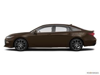 Used 2019 Toyota Avalon XSE Sedan Conway, AR