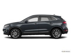 New 2019 Lincoln MKC Reserve Sport Utility 5LMCJ3C93KUL50099 for Sale in Ashland OH