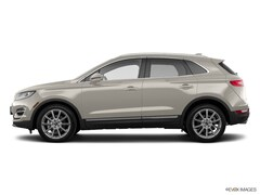 New Lincoln for sale 2019 Lincoln MKC Reserve SUV in Grapevine, TX