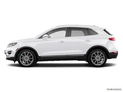 2019 Lincoln MKC Reserve SUV for sale in Tampa, FL