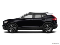 2019 Volvo XC40 T5 R-Design SUV For sale in Walnut Creek, near Brentwood CA