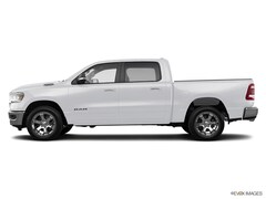 New 2019 Ram 1500 Big Horn/Lone Star Big Horn/Lone Star 4x2 Crew Cab 57 Box for sale near you in Surprise, AZ