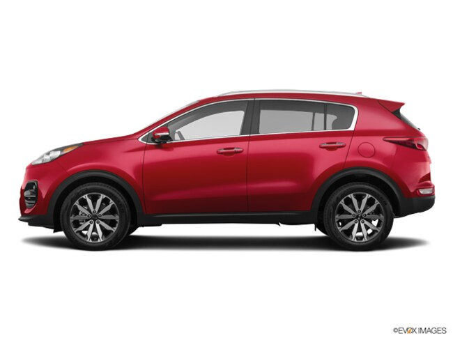 DYNAMIC_PREF_LABEL_AUTO_NEW_DETAILS_INVENTORY_DETAIL1_ALTATTRIBUTEBEFORE 2019 Kia Sportage EX SUV DYNAMIC_PREF_LABEL_AUTO_NEW_DETAILS_INVENTORY_DETAIL1_ALTATTRIBUTEAFTER