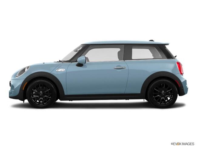 2019 mini hardtop 4 door for sale madison wi sun prairie m02049