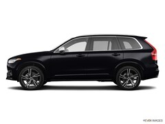 New 2019 Volvo XC90 T5 R-Design SUV for sale in Stamford, CT