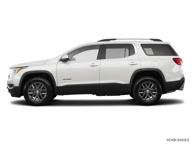 New 2019 GMC Acadia For Sale at Autoinc | VIN: 1GKKNMLA8KZ227056