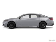 New Toyota 2019 Toyota Avalon Hybrid XSE Sedan for sale in Corona, CA