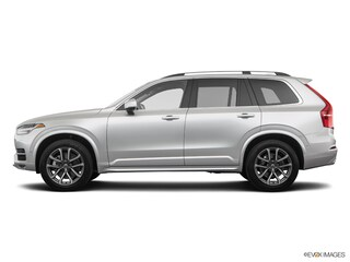 New Volvo  2019 Volvo XC90 T6 Momentum SUV for sale in Columbia SC