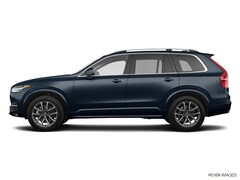 New Volvo models for sale 2019 Volvo XC90 SUV V20557 Santa Rosa Bay Area