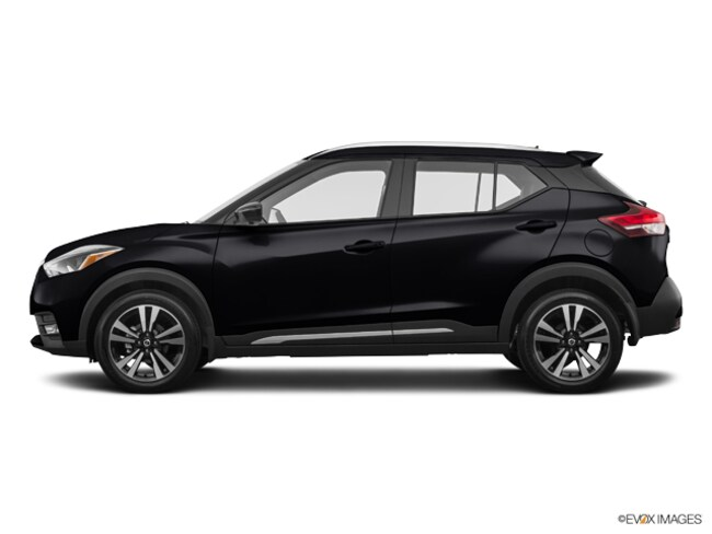 2018 Nissan Kicks SR SUV [L92, FLO, N93, G-1, PRM, G-2, P01, -R11, SGD, R11, SIL, KH3, B92] For Sale in Swazey, NH
