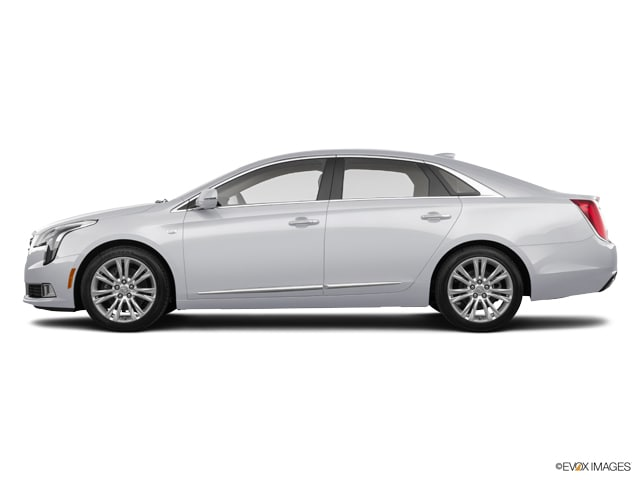Casa Ford El Paso Tx >> Used 2019 Cadillac Xts For Sale Used Cars El Paso Casa Ford