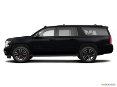 DYNAMIC_PREF_LABEL_SHOWROOM_SHOWROOM1_ALTATTRIBUTEBEFORE 2019 Chevrolet Suburban Premier SUV DYNAMIC_PREF_LABEL_SHOWROOM_SHOWROOM1_ALTATTRIBUTEAFTER