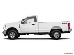 New 2019 Ford F-250 XL Truck Regular Cab for sale near you in Warrenton, VA