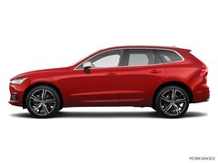 New Volvo for sale 2019 Volvo XC60 Hybrid T8 R-Design SUV in Beaverton, OR