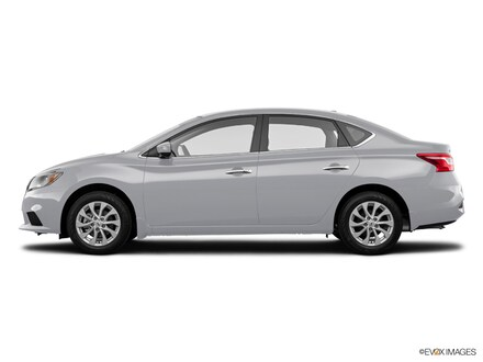 Nissan Dealers Rochester Ny >> Maguire Nissan Of Syracuse New Nissan Dealership In Syracuse Ny