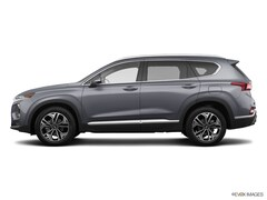 New 2019 Hyundai Santa Fe Limited 2.0T SUV for sale near Cerritos