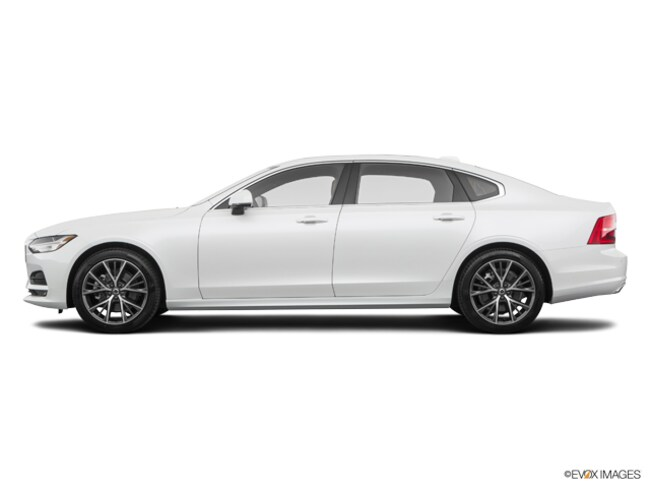 DYNAMIC_PREF_LABEL_AUTO_NEW_DETAILS_INVENTORY_DETAIL1_ALTATTRIBUTEBEFORE 2019 Volvo S90 T5 Momentum Sedan DYNAMIC_PREF_LABEL_AUTO_NEW_DETAILS_INVENTORY_DETAIL1_ALTATTRIBUTEAFTER