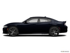 New 2019 Dodge Charger GT RWD Car in Concord, CA