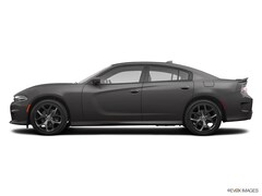 New 2019 Dodge Charger GT Sedan for sale in Southaven, MS