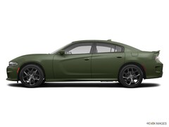 New 2019 Dodge Charger GT Sedan for sale in Springfield, MO