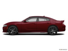 New Vehicles for sale 2019 Dodge Charger GT RWD Sedan in Decatur, AL