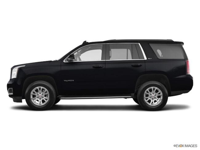 New 2019 GMC Yukon SLT SUV for sale in Dickson, TN