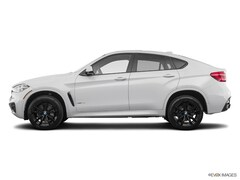 New BMW for sale in 2019 BMW X6 sDrive35i SAV Fort Lauderdale, FL