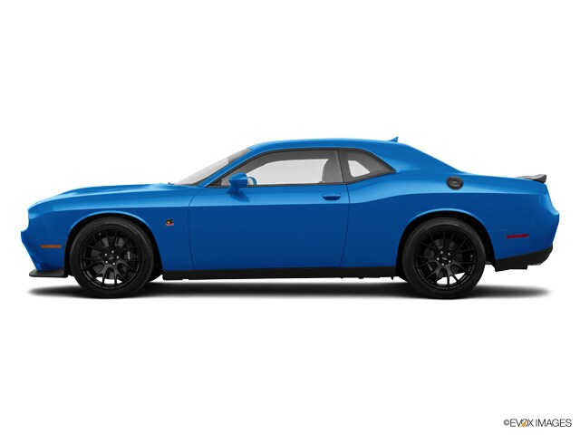 New Dodge Inventory   Serving Wilkes-Barre & Berwick PA