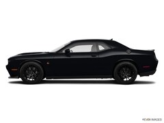 New Chrysler, Dodge FIAT, Genesis, Hyundai, Jeep & Ram 2019 Dodge Challenger R/T Scat Pack Coupe for sale in Maite