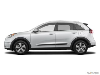 New 2019 Kia Niro EX SUV for sale near you in Framingham, MA