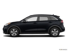 2019 Kia Niro EX SUV for sale near you in Los Angeles, CA